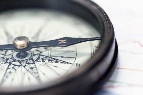 investor-compass