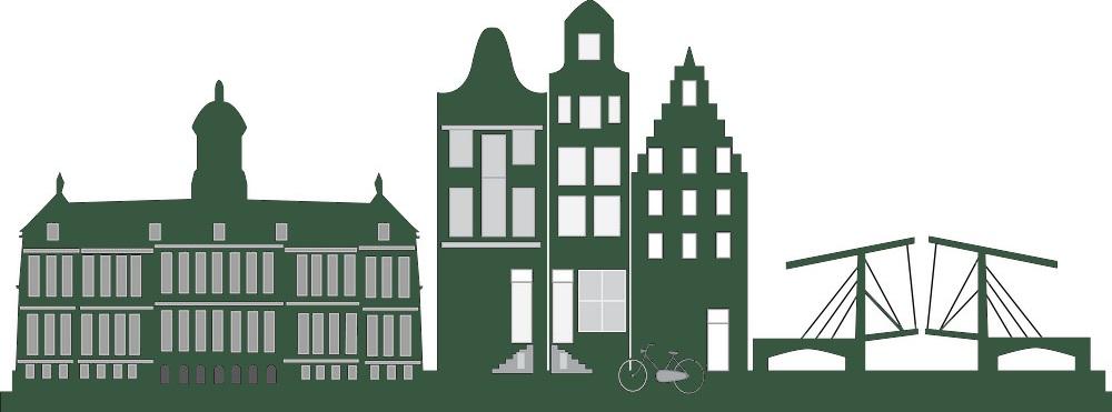 verhuren aan expats amsterdam